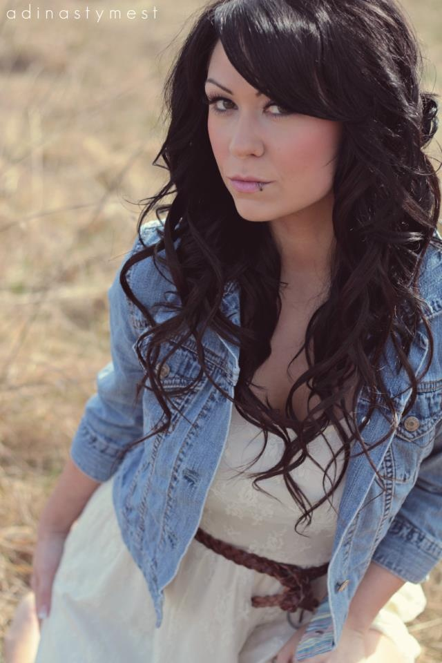 37 best CYR-IOUS HAIR DESIGN images on Pinterest | Hair ...