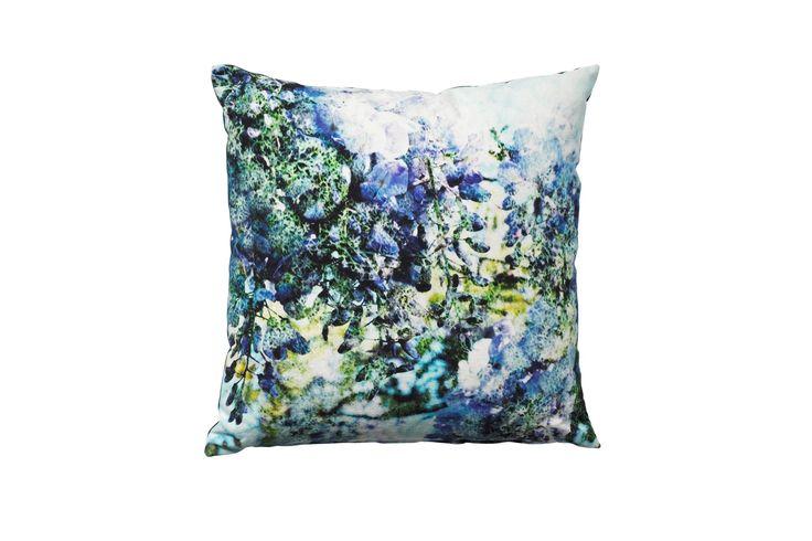 Milano cushion