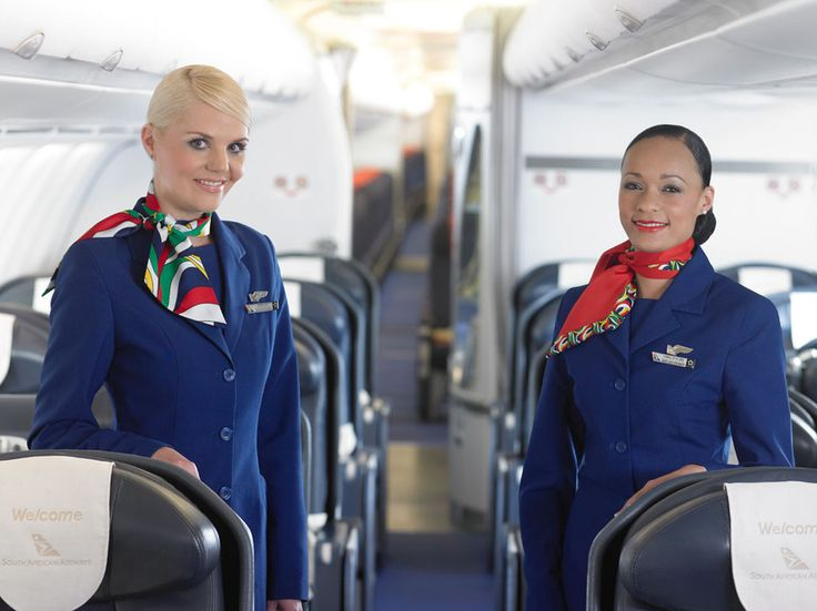 The Longest Flights in the World - Condé Nast Traveler