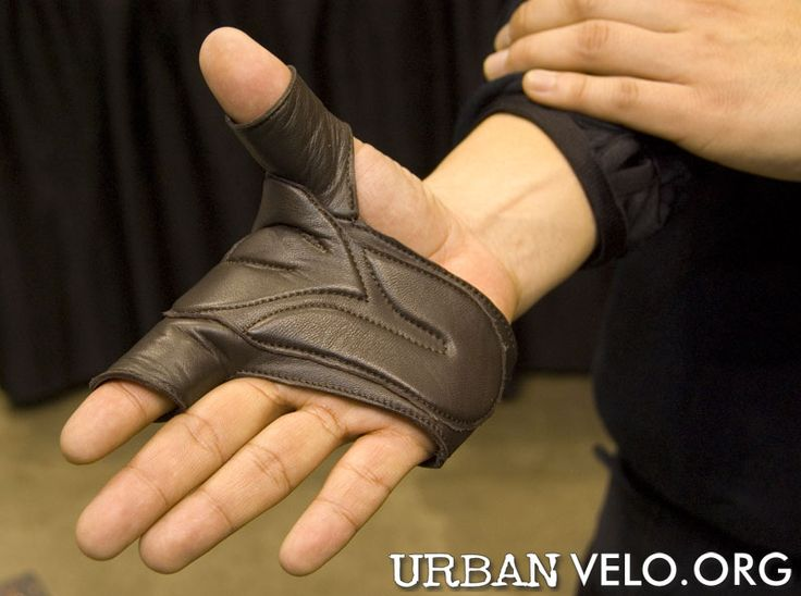 cycling gloves | Mobility | Pinterest | Vintage, Leather ...