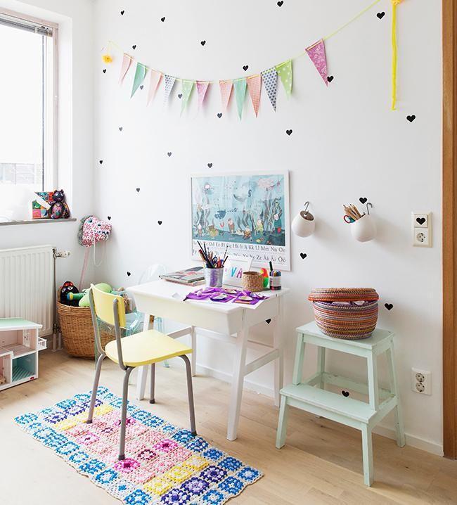 Family Friendly Home | Nábytek a doplňky vybrané stylistkami Westwing