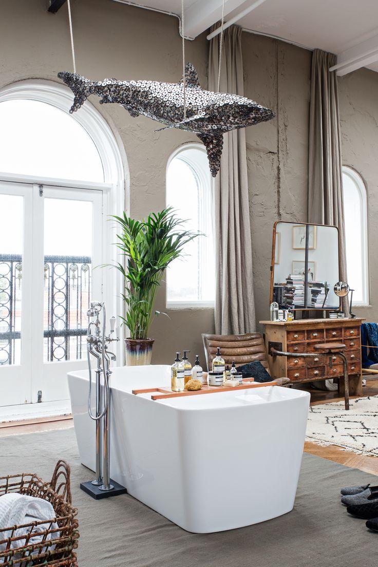7612 best City Living :: Loft Style images on Pinterest ...