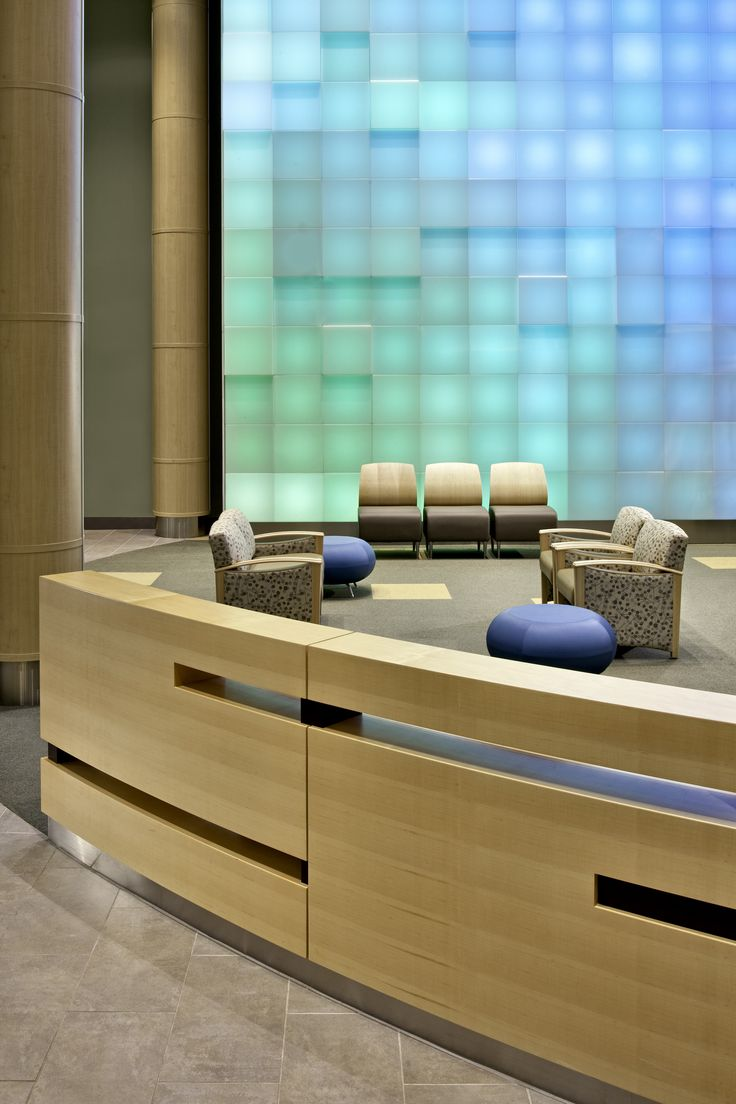 17 best images about healthcare on pinterest beijing