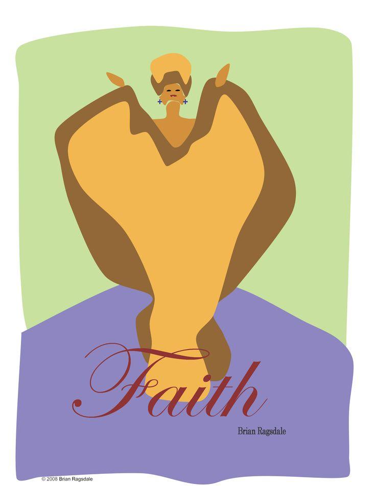 faith