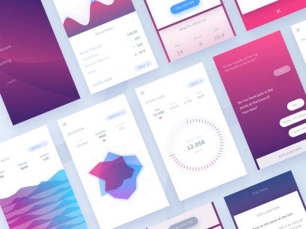 Design Inspiration | 125 - UltraLinx