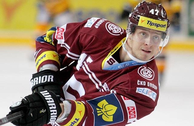47  Jan Buchtele   Sparta Praha  WC/ CZEch Teamhttps://www.facebook.com/hcsparta/photos/a.126506763231.106144.58826048231/10153196365363232/?type=1