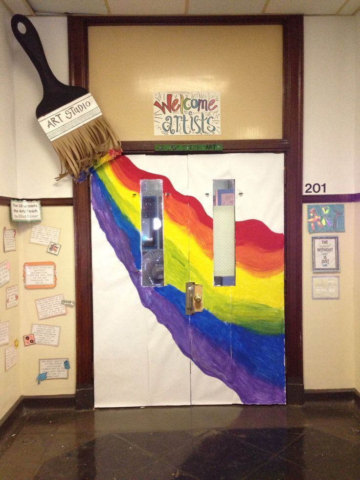 8 best December bulletin boards images on Pinterest