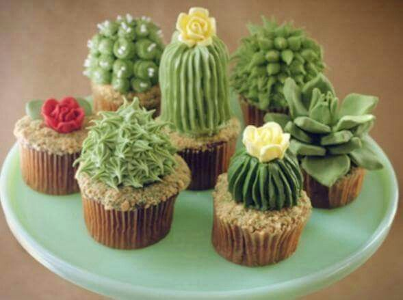 Pin by her vargas angelica mariana on cupcakes pinterest for Angelica cake decoration
