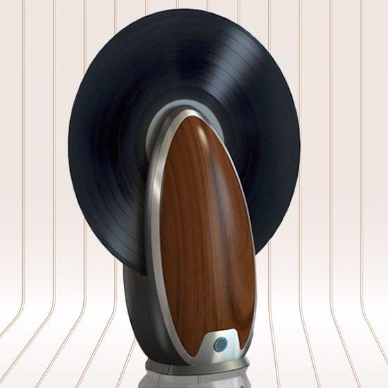 Les 25 meilleures id es concernant tourne disque ancien sur pinterest tourn - Lecteur vinyle retro ...