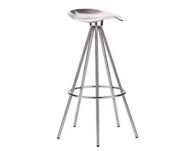 Design Within Reach Stools Affordable One More Counter