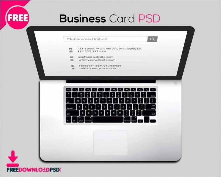 Kostenlose Online Business Card Designer Download Zusammen