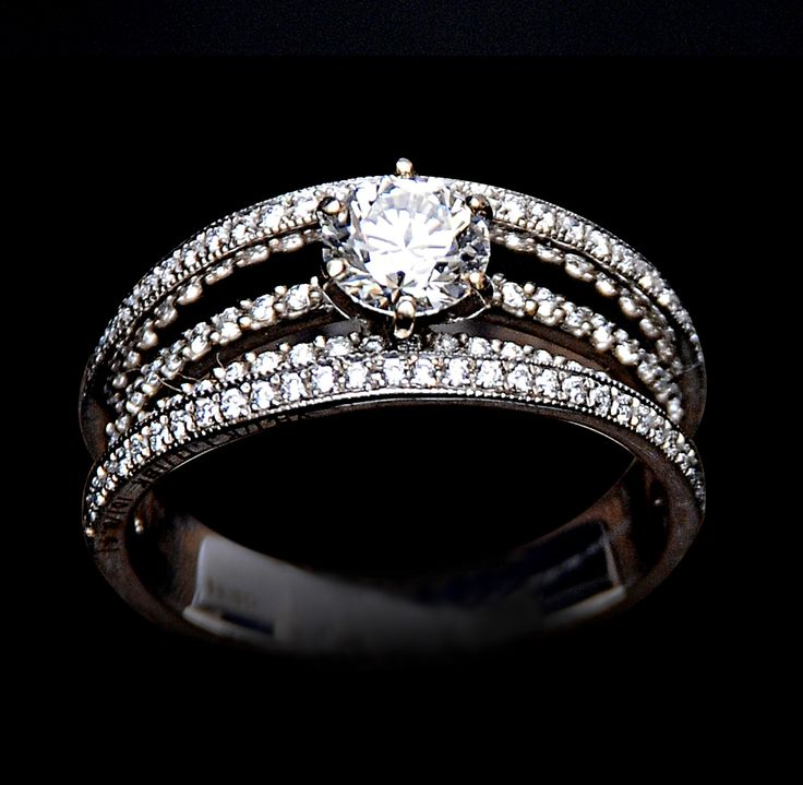 17 Best 1000 images about Wholesale Diamond Jewelry on Pinterest