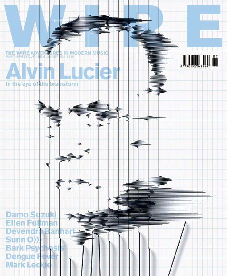 Lovely Cover!