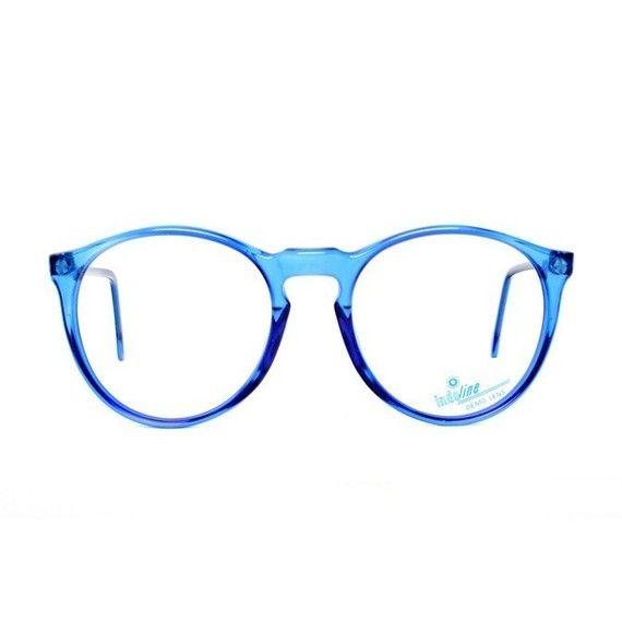 Best 25 Blue Ray Bans Ideas On Pinterest Sunglasses