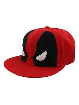 Hats & Headwear - Buy Online at Grindstore - UK Rock and Alternative Clothing Store