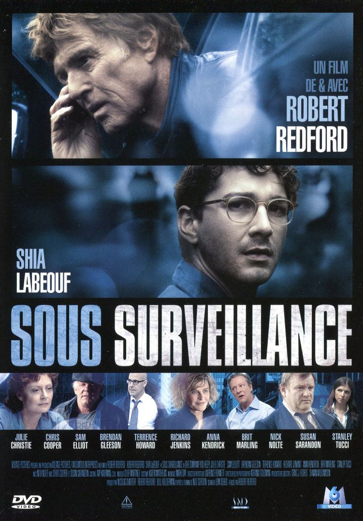 Sous surveillance http://195.221.187.151/record=b1175133