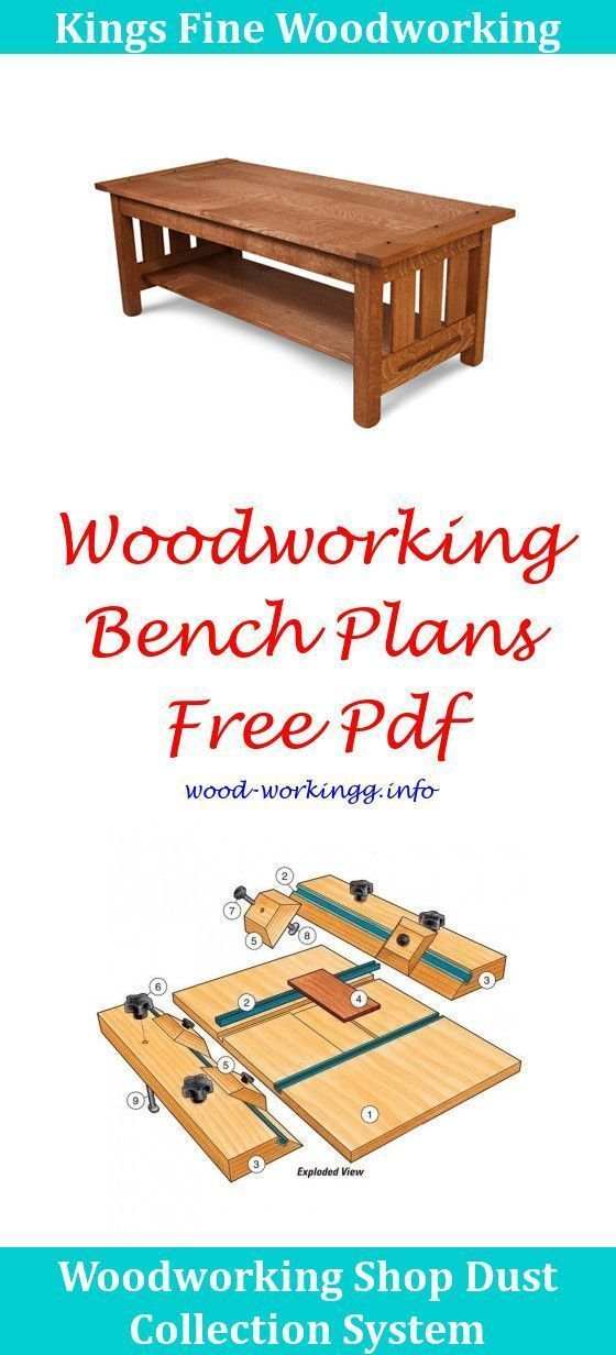 Hashtaglistbest Woodworking Tools Woodworking Sanding Supplies