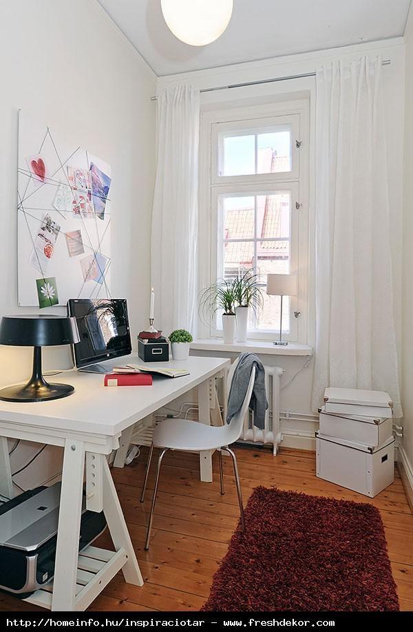 Dolgozószoba inspirációk49