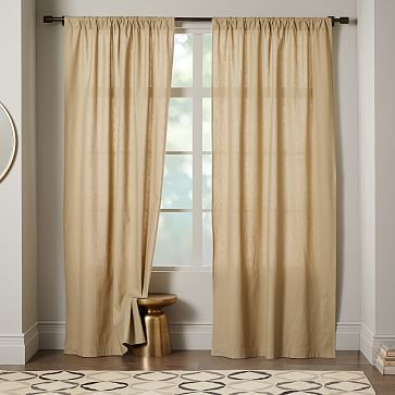 25 Best Ideas About Cotton Curtains On Pinterest Tie Dye Curtains Dyeing Fabric And Ice Dyeing