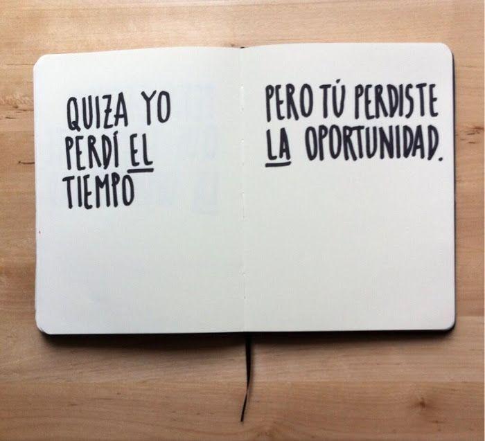 Alfonso casas ilustrador instagram                                                                                                                                                     Más
