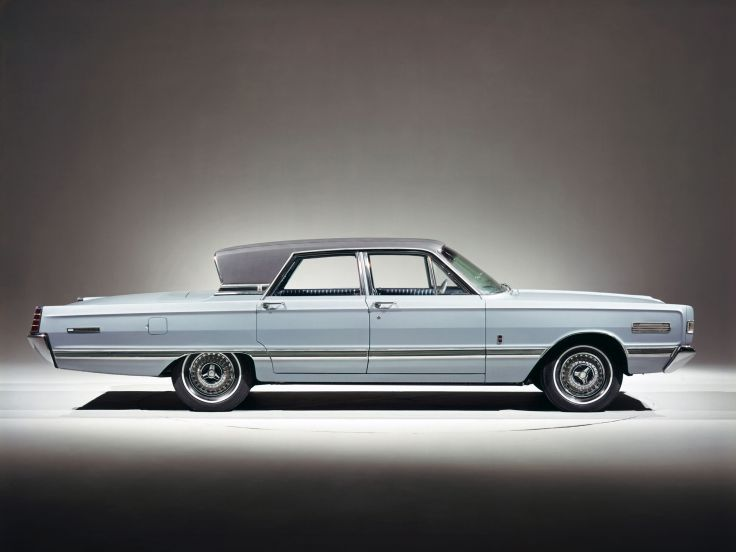 17 best images about mercury cars sedans and 1966 mercury park lane breezeway sedan