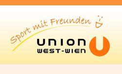 www.westwien.at