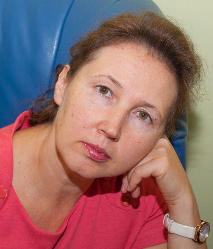 Ольга Уроки Похудения.