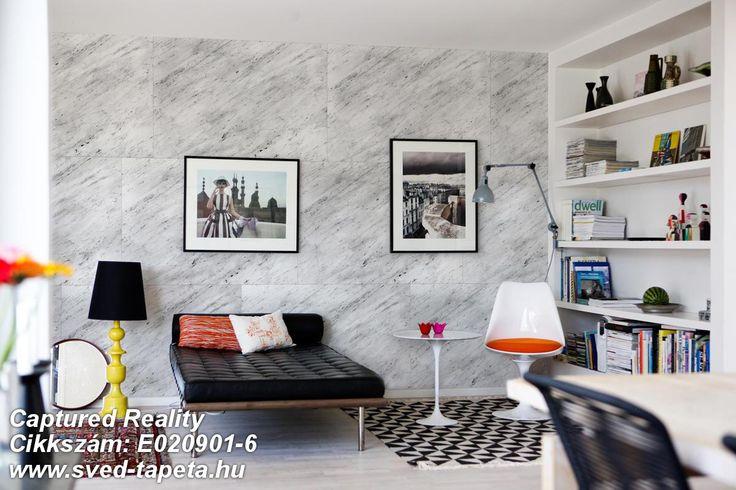 Méret:270 x 300 cm Cikkszám:E020901-6 #tapéta #fotó #poszter #fotótapéta #wallpaper ☞ www.sved-tapeta.hu