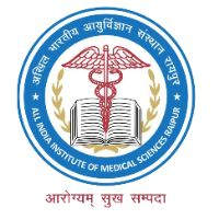 AIIMS recruitment 2017 Notification for Staff Nurse govt jobs in Chattisgarh. AIIMS recruitment 2017 notification govt jobs links are available