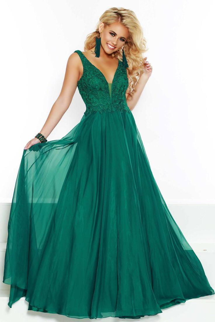 35 best 2018 2Cute Prom images on Pinterest | Elastic satin, Satin ...
