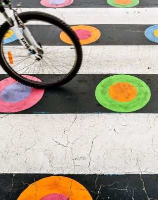 In-Madrid,-crosswalks-are-made-more-vibrant-to-promote-safety6