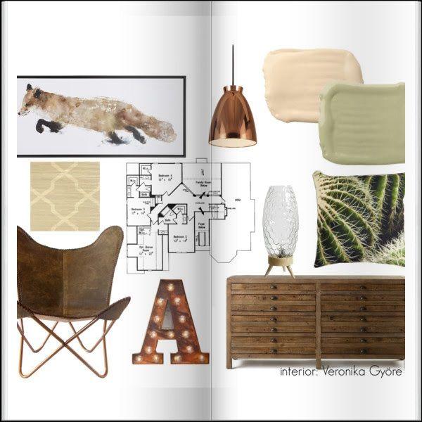 www.lakjjol.blogspot.com #interior #interiorstylist #homedesign