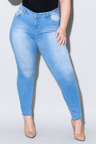 d92817dba2a6a Junior Jeans   Plus Size junior Jeans - YMI Jeans
