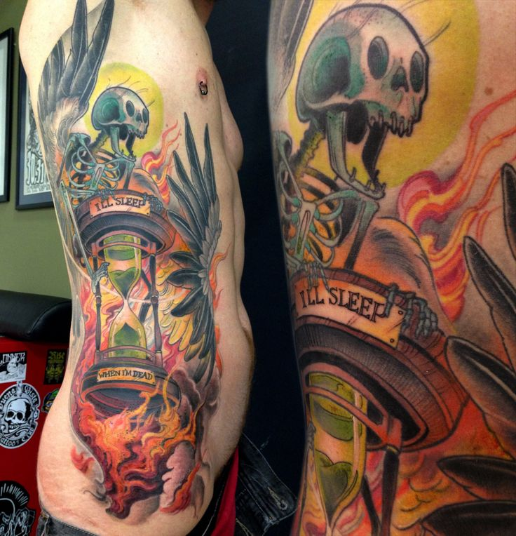 35 Best Kerry Lavulo Tattoos Images On Pinterest: 35 Best Images About Tattoo Artist: Jee Sayalero On Pinterest