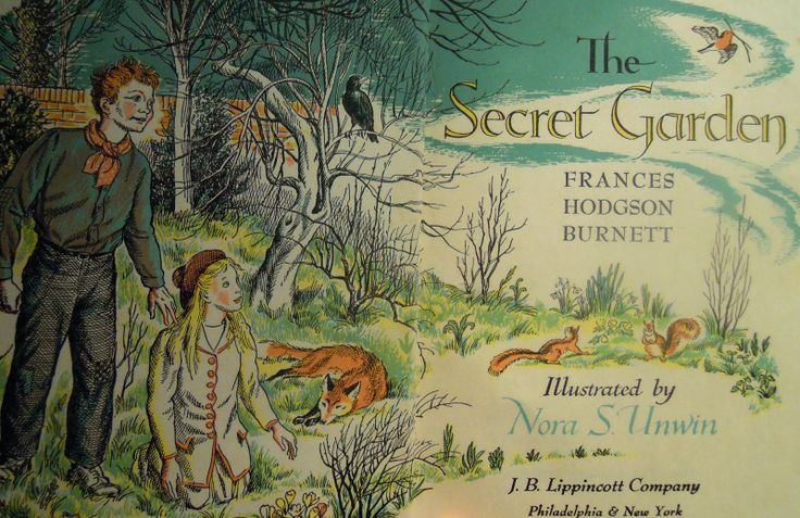 106 Best Images About Secret Gardens On Pinterest Gardens The Secret Garden And Wooden Gates