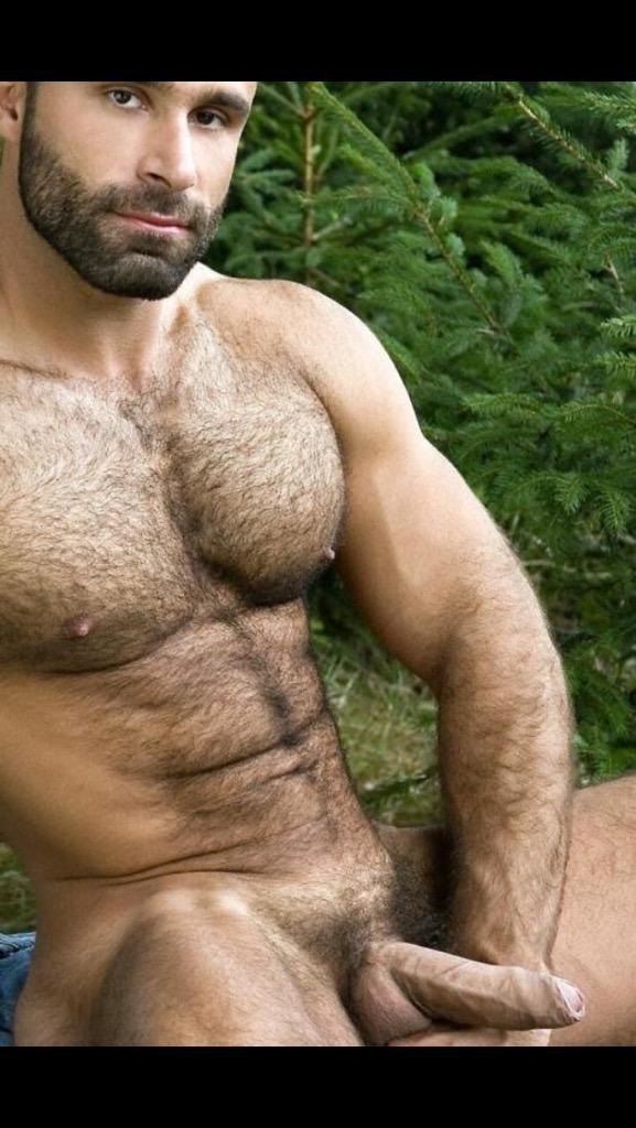 3d gay cabin boy 4