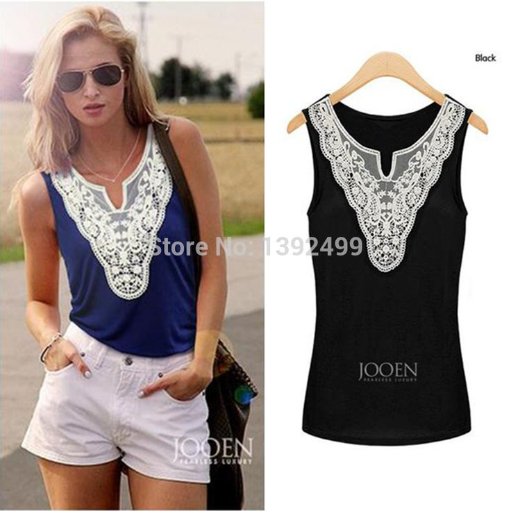 Cheap Blouses & Shirts, Buy Directly from China Suppliers: Size: There are  five sizes (S,M, L ,XL and XXL) av