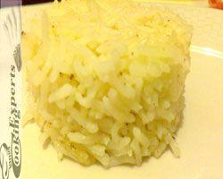 Μαγειρεύοντας το ρύζι!! http://www.cookex.gr/mageireuontas-to-ruzi/