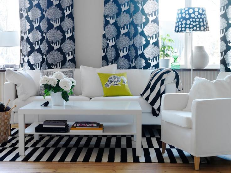 Livingroom Rooms Ideas Living Room Ikea Home Pinterest