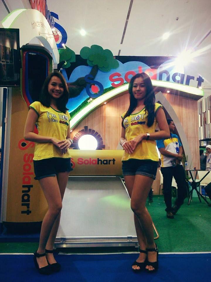 Service Air Panas Solahart Bintaro 081310944049 CV.Alhar Sun IndoKami adalah perusahaan yang bergerak dibidang jasa service Solahart dan penjualan Solahart pemanas Air.Solahart adalah produk dari Australia dengan kualitas dan mutu yang tinggi.Sehingga Solahart banyak di pakai dan di percaya di seluruh dunia. Untuk keterangan lebih lanjut. Service Center (021)95003749 CV.Alhar Sun Indo Jl.Dewi Sartika No.89 Jakarta Timur www.servicesolahartjakarta.net