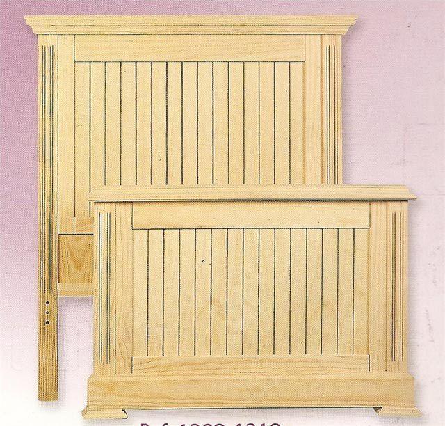 Cómo barnizar un mueble de madera paso a paso: Si es de madera en crudo, lija bien antes de barnizar