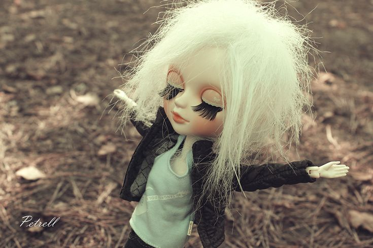 Img 4380-2 by petrell2013 on DeviantArt