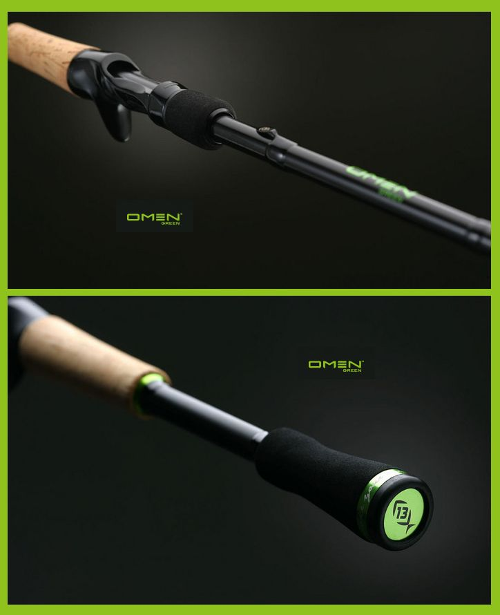17 best images about hunting fishing on pinterest bass for 13 fishing omen green