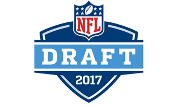 Watch NFL Draft 2017 Live Stream, Replay Online [...]
