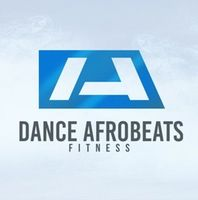 DANCE AFROBEATS WEEKLY FITNESS AND DANCE CLASSES / LONDON / BRIXTON