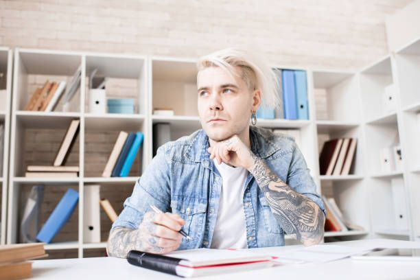 Ap English Literature Essay Help Famou Writer In The Philippine Buy Online Writers