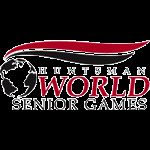 The Huntsman World Senior Games are held in St. George, UT every October.