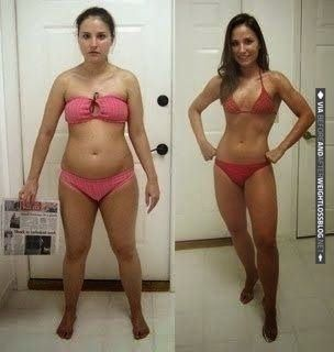Benefits of dalchini for weight loss in hindi photo 6
