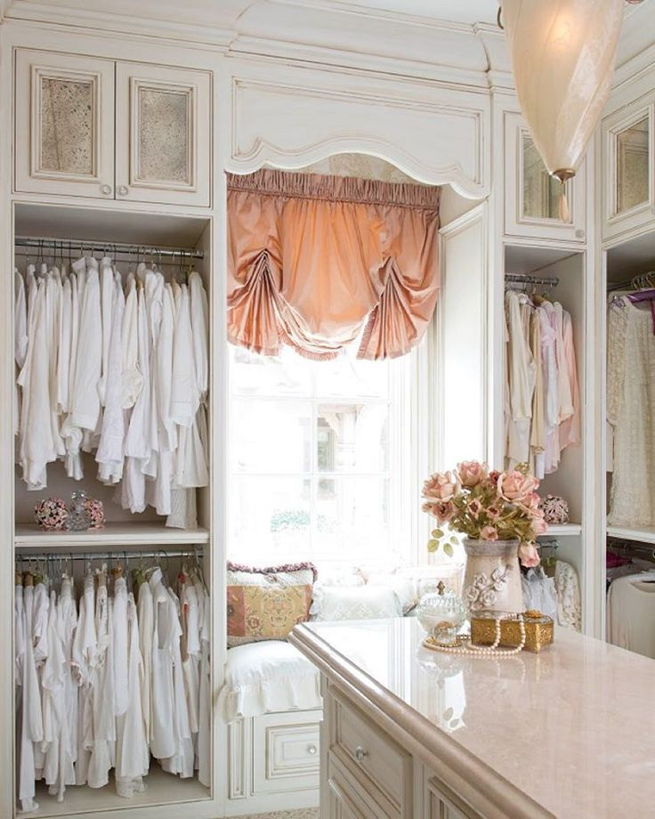 Best Photo Gallery Websites dallasdesigngroupThis Custom French Designed Closet Has Us Some Kind Of Way What Girl Would Ever Dressing Room DesignDressing
