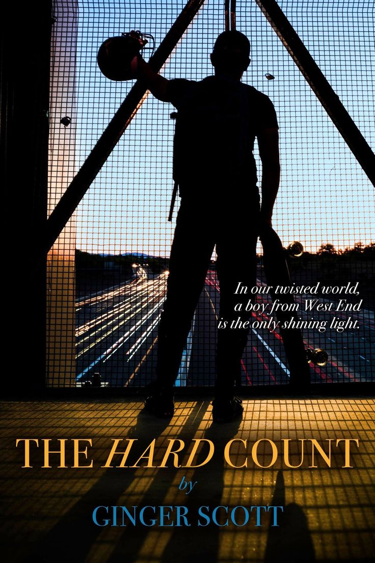 578 best romance books images on pinterest romance books books the hard count by ginger scott fandeluxe Document